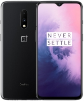 OnePlus 7 12/256Gb (Mirror Gray)