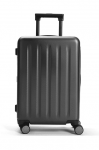 Чемодан Xiaomi RunMi 90 Points Suitcase Black 24