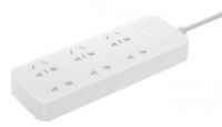 Удлинитель Mi Power Strip MDY-3-EB White