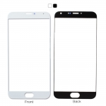 Meizu MX5 Front Outer Screen Glass