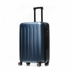 Чемодан Xiaomi RunMi 90 Points Suitcase blue 24