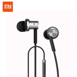 Наушники Xiaomi Quantie Ring Iron Hi-Fi Audio HD