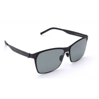 Очки Turok Steinhardt sunglasses travelers Grey SM007-0220