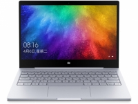 Ноутбук Xiaomi Mi Notebook Air 13.3 (i3-8130u, 8Gb, 128 Gb SSD, UHD Graphics 620 Grey