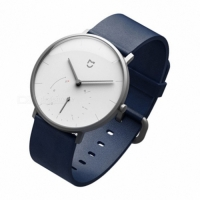 Умные часы Mi Home (Mijia) Quartz Smartwatch SYB01 White