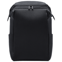 Рюкзак Xiaomi 90Points Multitasker Backpack