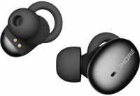 Наушники 1MORE Stylish TWS In-Ear Headphones