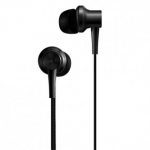 Наушники Mi in-earphone Noise Reduction Type-C Black