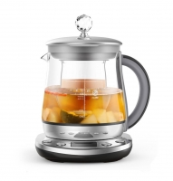 Электрочайник Deerma stainless steel health pot