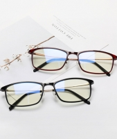 Очки Turok Steinhardt TS Anti-blue Glasses Красный FU009