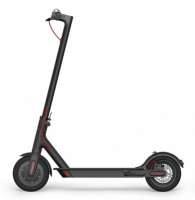 Электросамокат Xiaomi Mijia Electric Scooter Pro