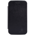 Чехол Nillkin Side leather case для BlackBerry Q20