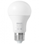 Лампа PHILIPS Zhirui LED Wi-Fi Smart Bulb