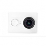 Xiaomi Yi Action Camera Basic Edition Белый