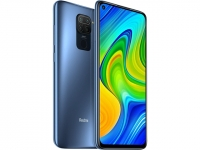 Xiaomi Redmi Note 9 4/128 Gb Midnight Grey