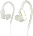 Наушники Mi Sport Mini Bluetooth Headset White
