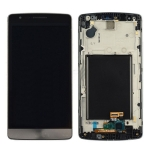 Дисплей LG G3 mini LCD Black/White/Gold