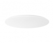 Лампа Yeelight LED Ceiling Light 480