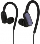 Наушники Mi Sport Mini Bluetooth Headset Black