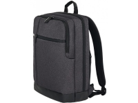 Рюкзак RunMi 90 Points Classic Business Backpack Dark Grey