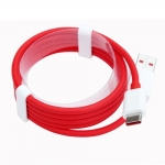 Кабель для телефона ONEPLUS Dash Charge Type-C Cable