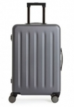 Чемодан Xiaomi RunMi 90 Points Suitcase Grey 20