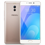 Meizu M6 Note 3/32GB Золотистый Global