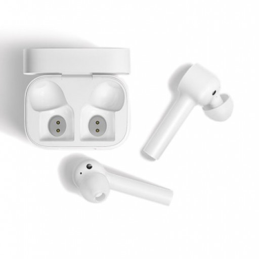 5930-besprovodnye-naushniki-xiaomi-air-mi-true-wireless-earphones_thumb512.jpg