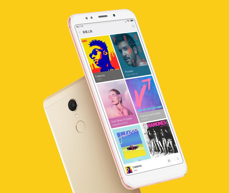 Xiaomi-Redmi5-005.jpg