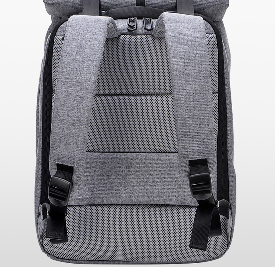 backpack 90 Points Gray_12_17144_1487593659.jpg