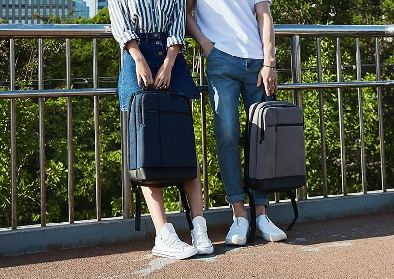 RunMi-90-Points-Classic-Business-Backpack-Dark-Grey-001.jpg