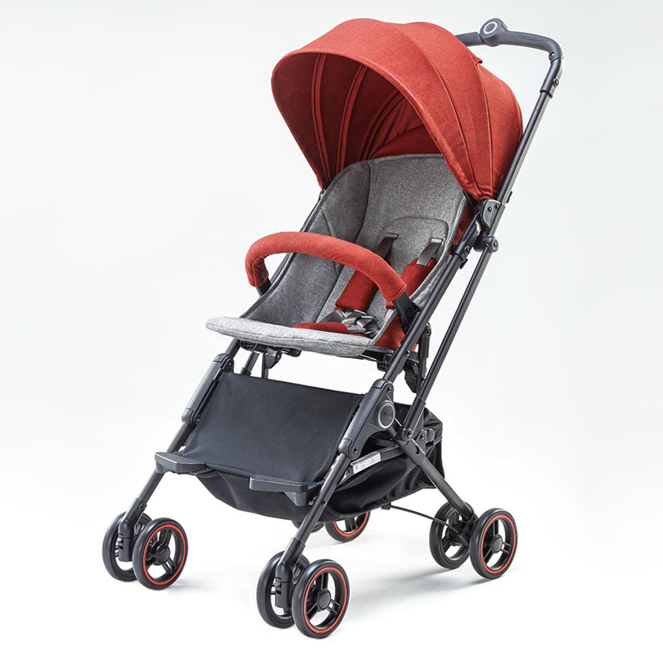 Stroller-for-children-KS1701-Red-Gray-001.jpg