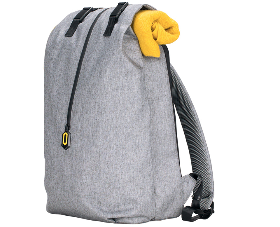backpack 90 Points Gray_3.jpg