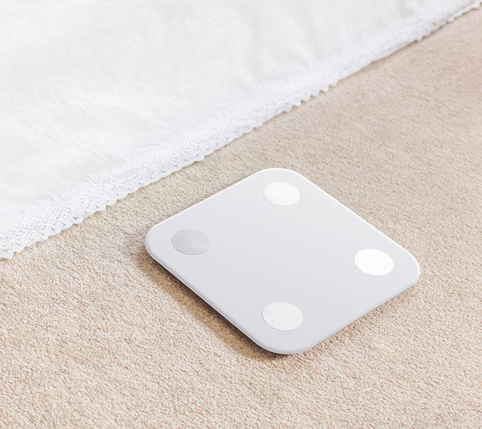 Carrying-case-for-scales-Xiaomi-Smart-Scale-2-04.jpg