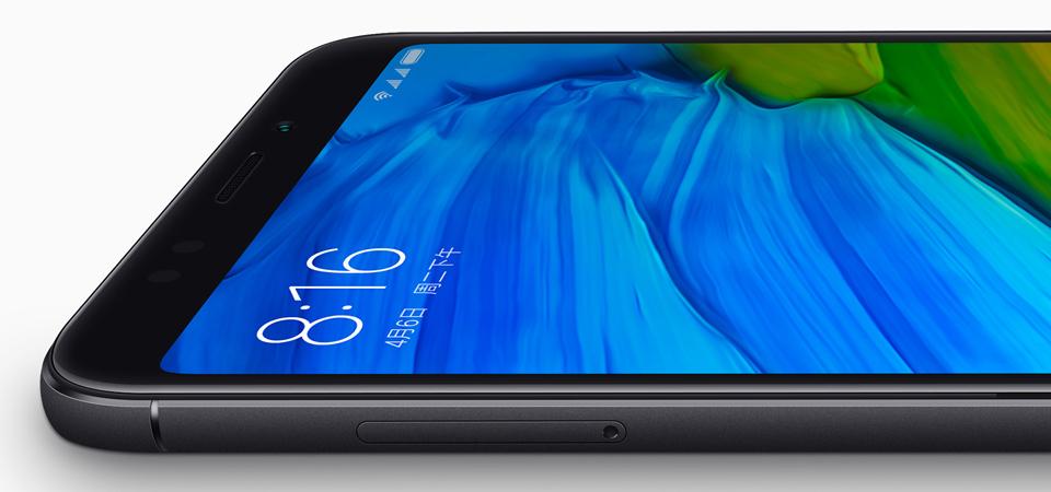 Xiaomi-Redmi5-006.jpg