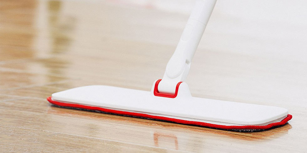 nabor_dlya_uborki_yi_jie_cleaning_suit4.jpg