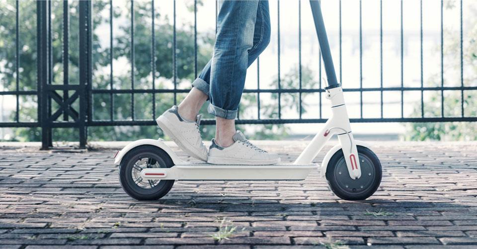 xiaomi-mi-scooter11.jpg