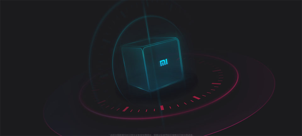 Контроллер_Xiaomi_Smart_Home_Magic_Cube_9.jpg
