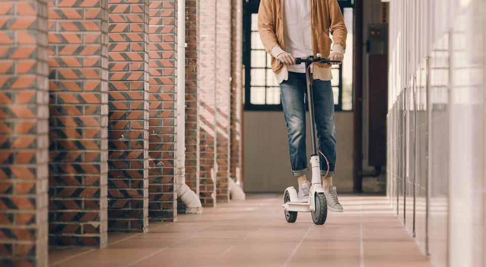 xiaomi-mi-scooter14.jpg