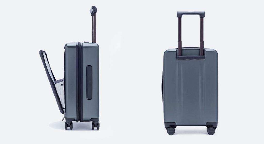 RunMi-90-Commercial-Suitcase-Titanium-Gray-218.jpg