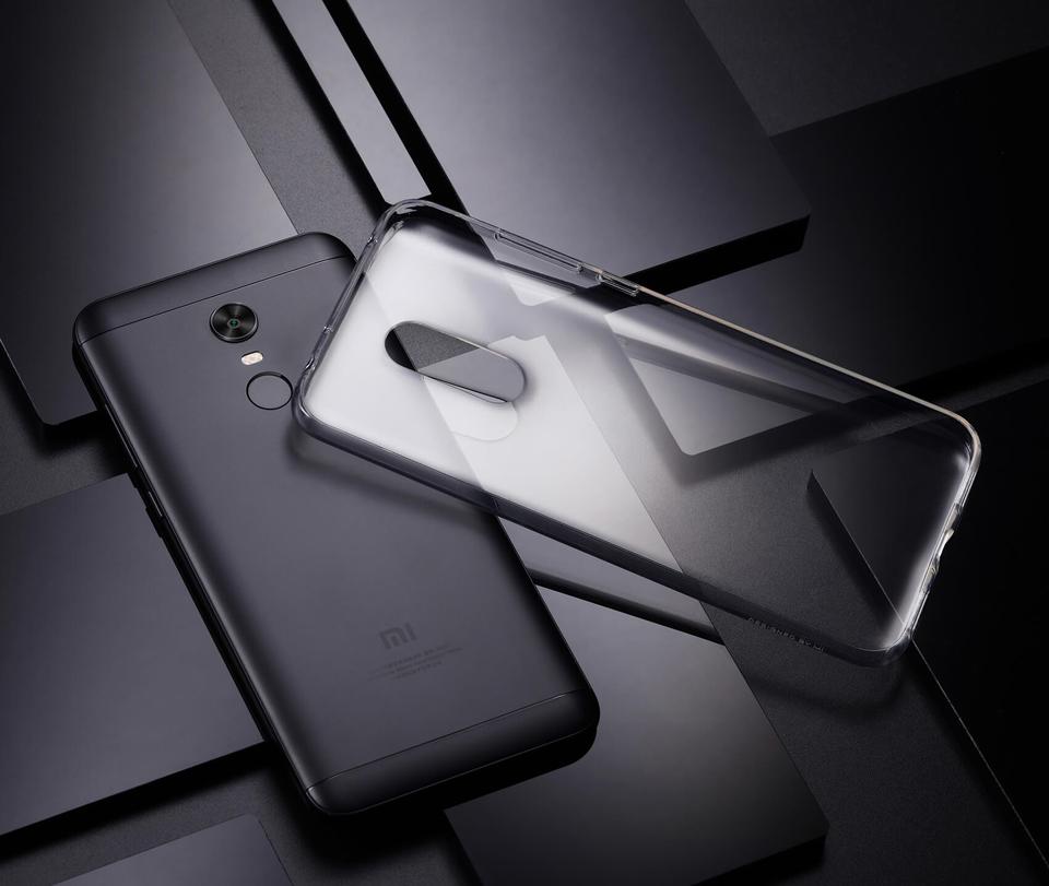 Xiaomi-Redmi5-0011.jpg