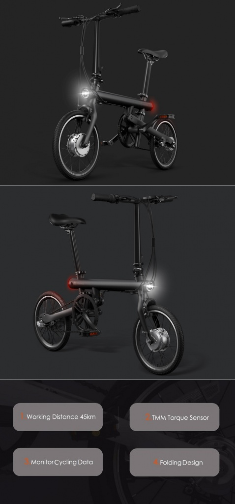 MiJia-QiCycle-Folding-Electric-Bike-EF1-2.jpg