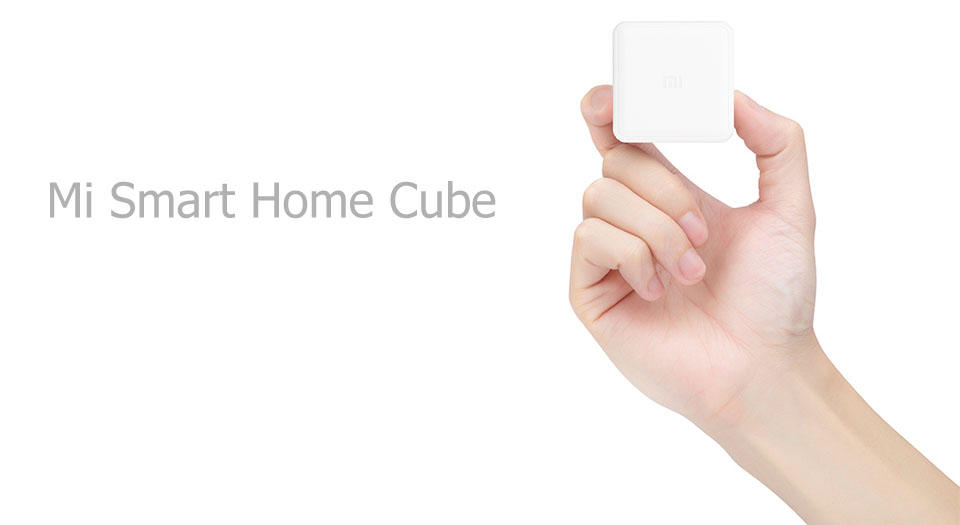 Контроллер_Xiaomi_Smart_Home_Magic_Cube_1.jpg