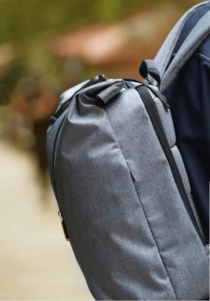 backpack-90-Points-Gray_16_2_2.png