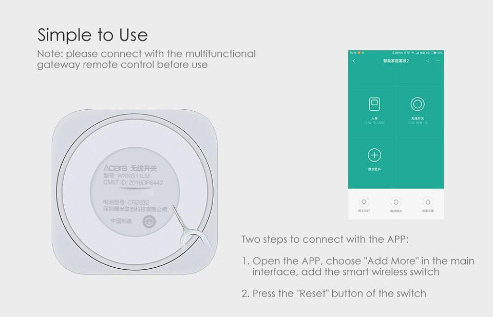 Aqara-Smart-Wireless-Switch-01.jpg