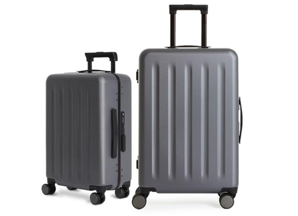 Xiaomi-90-points-aluminum-closing-frame-suitcase-20-Grey-10.jpg