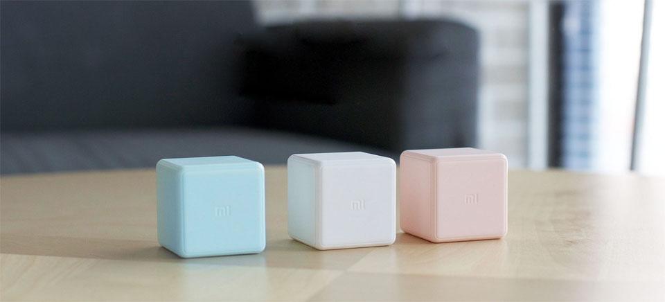 Контроллер_Xiaomi_Smart_Home_Magic_Cube_10.jpg