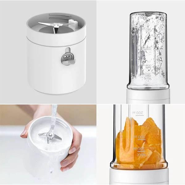 2019-08-portativnyj-blender-pinlo-hand-juice-machine-belyj-7.jpg