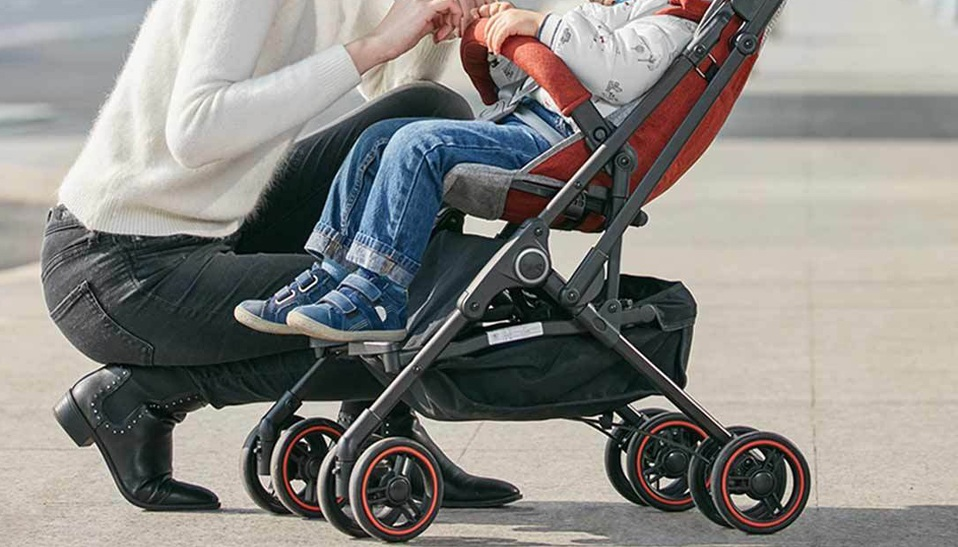 Stroller-for-children-KS1701-Red-Gray-002.jpg