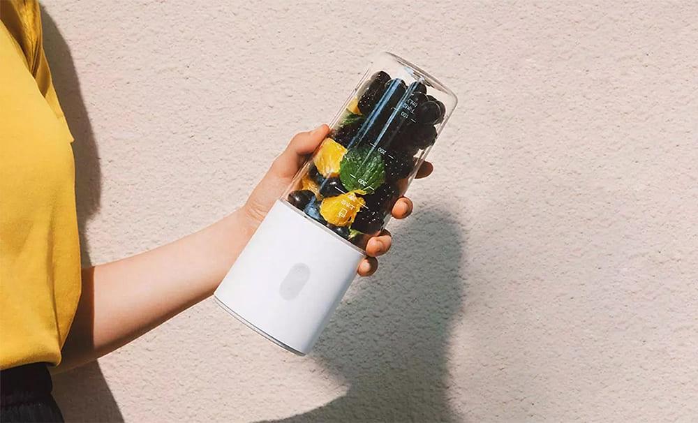 blender-portativnyj-xiaomi-mijia-portable-juicer-bxzzj01ym-5.jpg